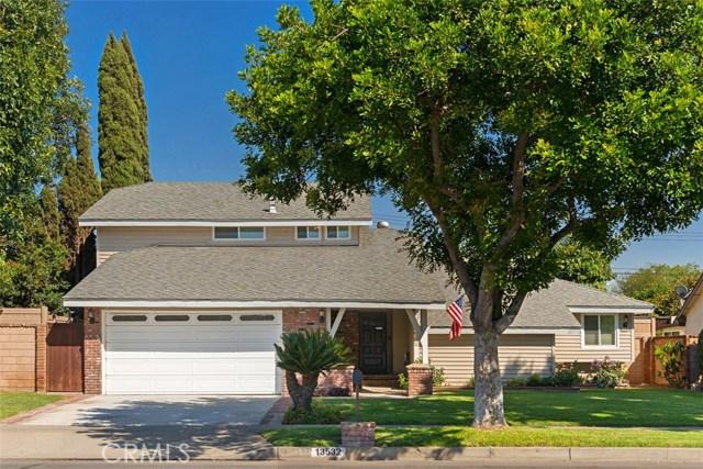 13532 Loretta Drive, Tustin, CA, 92780