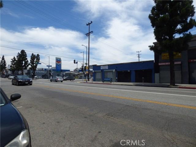 1610 S Main St, Los Angeles, CA 90015 Photo 7