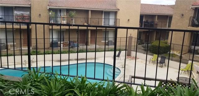 3999 E Santa Ana Canyon Rd, Anaheim, CA 92807 Photo 2