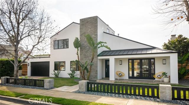Photo of 283 Lilac Lane, Costa Mesa, CA 92627