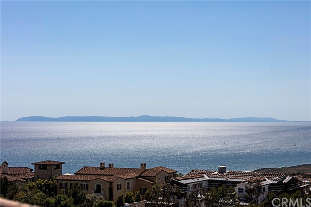 , CA  is listed for sale as MLS Listing OC18002448