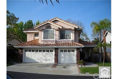 Single Family Home for Rent at 1915 Lexington Drive Fullerton, California 92835 United States