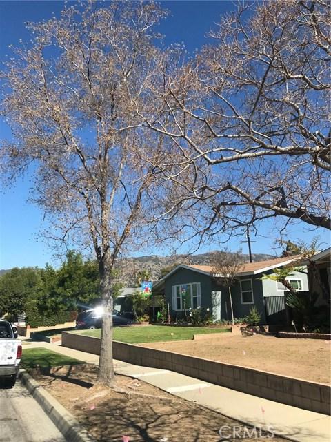 742 Cordelia Avenue Glendora, CA 91740 - MLS #: PF18038568