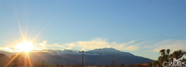 30075 Desert Moon Drive, Thousand Palms CA: http://media.crmls.org/medias/7045bc51-5a6c-48a7-ac67-029fe16a8d90.jpg