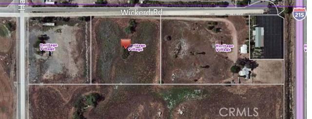 2 Wickerd Road, Menifee CA: http://media.crmls.org/medias/704620a0-9307-426e-827d-ab073099ad32.jpg