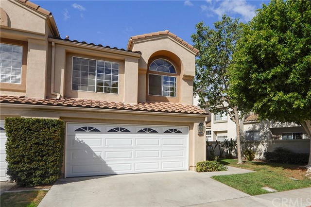 108 Agostino, Irvine, CA 92614 Photo 1