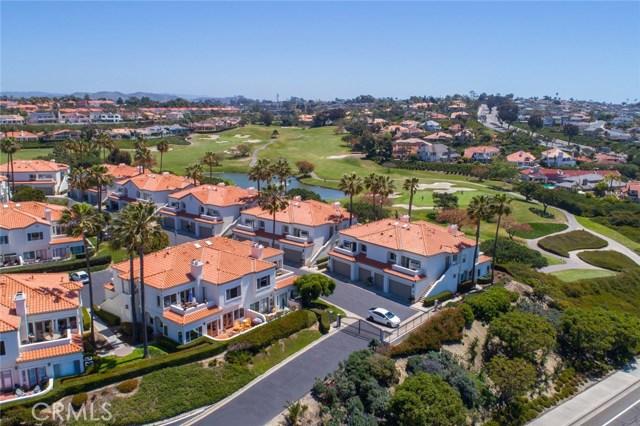 106 Tennis Villas, Dana Point CA: http://media.crmls.org/medias/7047ac53-dce2-40d6-9d96-b4b7271dac11.jpg