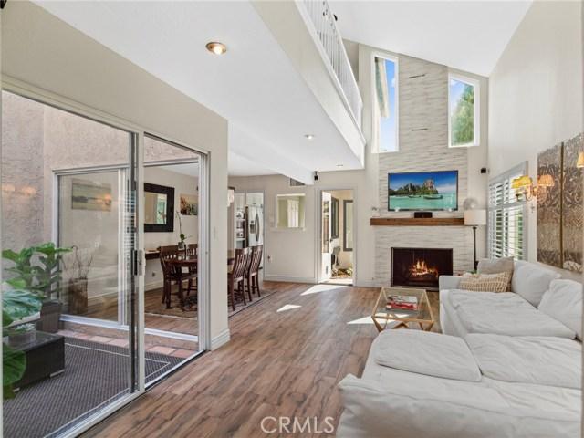 Photo of 754 Tustin Avenue, Newport Beach, CA 92663