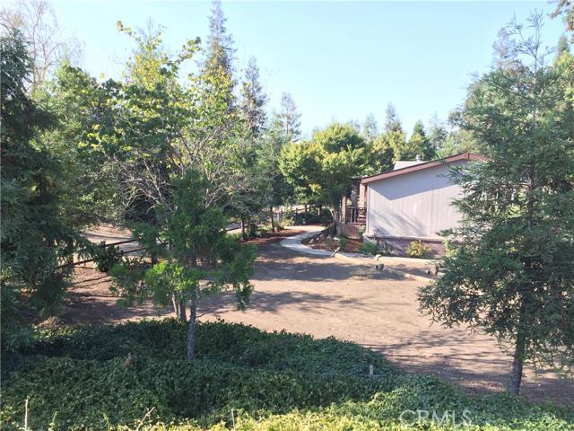 Real Estate for Sale, ListingId: 36741770, Colusa,CA95932