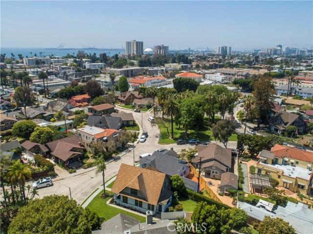 2333 Carroll Park, Long Beach, CA 90814 Photo 38