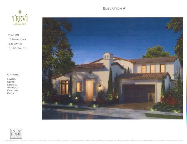 125 Gentle Breeze, Irvine, CA 92602