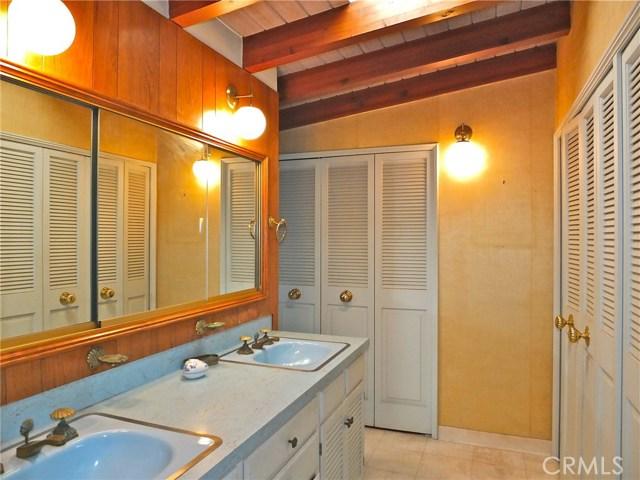 4104 E Colorado St, Long Beach, CA 90814 Photo 26