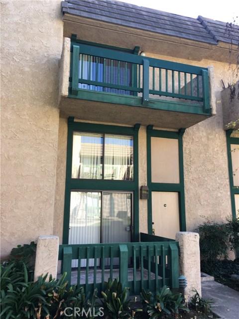 Condominium for Rent at 1935 Huntington Drive Duarte, California 91010 United States