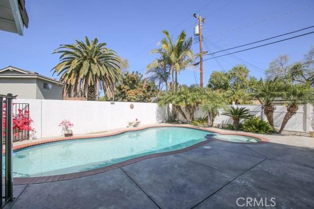 2773 W Bridgeport Av, Anaheim, CA 92804 Photo 20