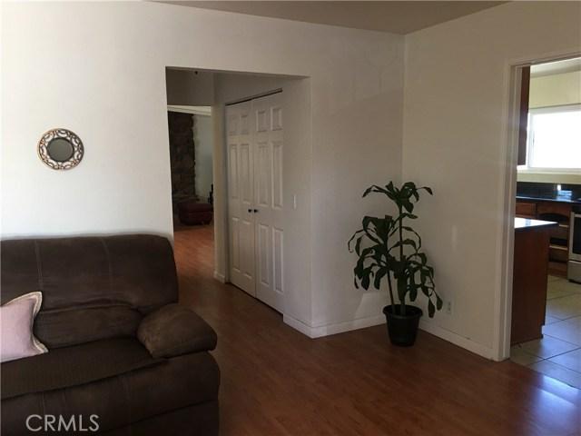 3221 Hackett Av, Long Beach, CA 90808 Photo 3