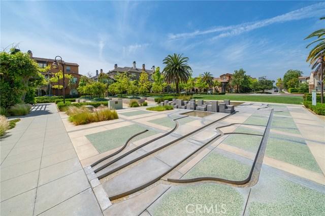 669 S Melrose St, Anaheim, CA 92805 Photo 29