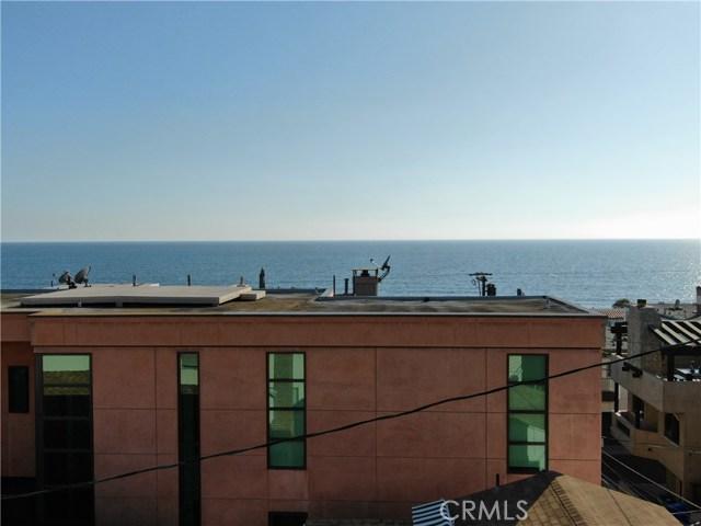 233 6th St, Manhattan Beach, CA 90266 photo 15