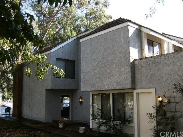 Single Family Home for Sale at 22734 Bayshore Lane Lake Forest, California 92630 United States