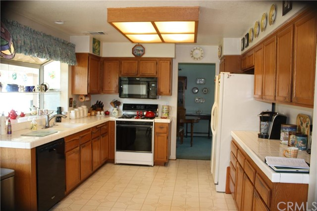 28265 Kane Court Highland, CA 92346 is listed for sale as MLS Listing CV16132006