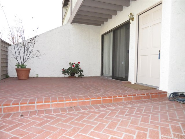 , CA  is listed for sale as MLS Listing OC18032741