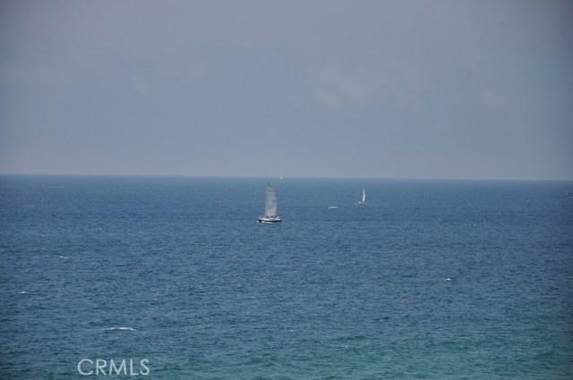 810 ESPLANADE #C, REDONDO BEACH, CA 90277  Photo 3