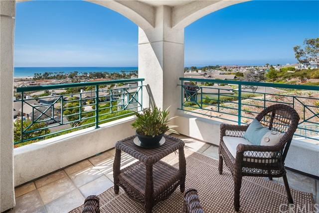 One of Dana Point 2 Bedroom Homes for Sale at 25412  Sea Bluffs Drive