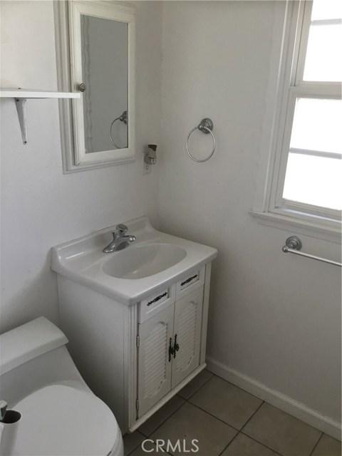 221 N El Portal Drive La Habra, CA 90631 - MLS #: PW17210918