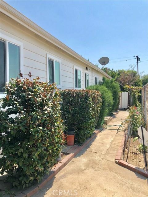 13333 Earl Avenue, Baldwin Park CA: http://media.crmls.org/medias/705f72e7-a675-4375-bad3-76ba64e006fd.jpg