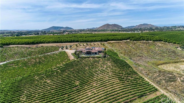 Photo of 39950 De Portola Road, Temecula, CA 92592