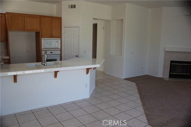 11467 Laurel Avenue Loma Linda, CA 92354 - MLS #: EV18071324