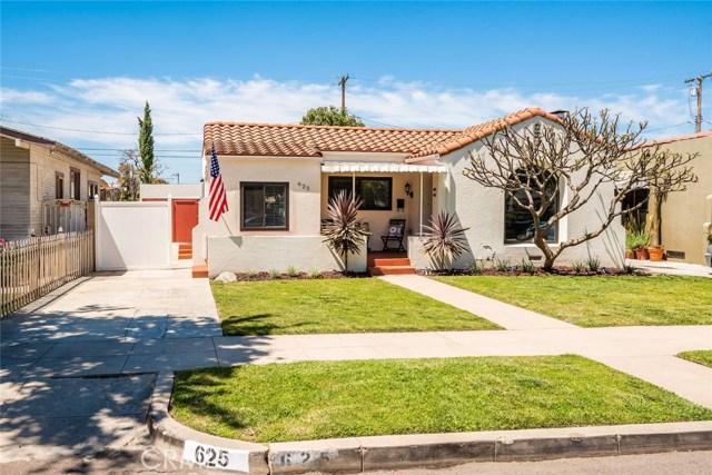 625 S Helena St, Anaheim, CA 92805 Photo 45