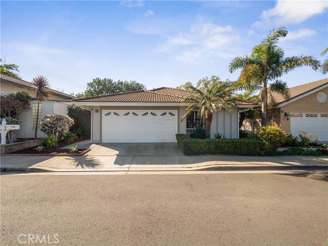 Photo of 39 Castillo, Irvine, CA 92620