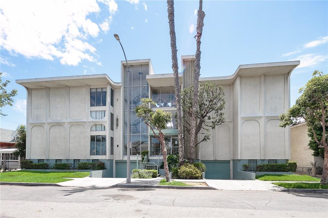 334 Gladys Avenue Unit 105 Long Beach, CA 90814 - MLS #: PF18164968