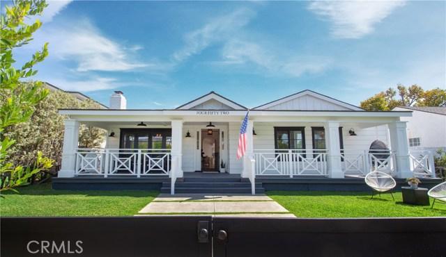 Costa Mesa                                                                      , CA - $2,145,000