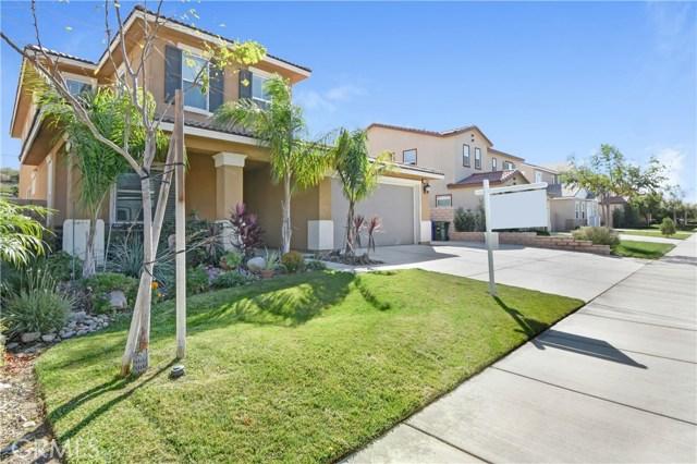 18239 Lapis Lane, San Bernardino CA: http://media.crmls.org/medias/706324e3-517e-4f70-a89e-ddb1c568cea5.jpg
