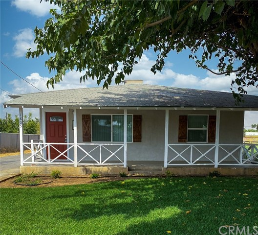 Detail Gallery Image 1 of 1 For 1805 Dale Ave, Merced,  CA 95340 - 3 Beds | 1 Baths