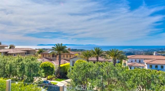 4 Via Giada, Newport Coast CA: http://media.crmls.org/medias/706398ac-d3e6-42bf-8466-889a1c1c59e3.jpg