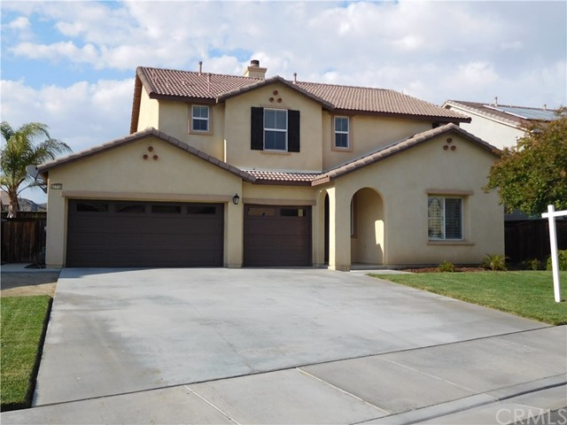 27712 Windward Court, Moreno Valley CA 92555