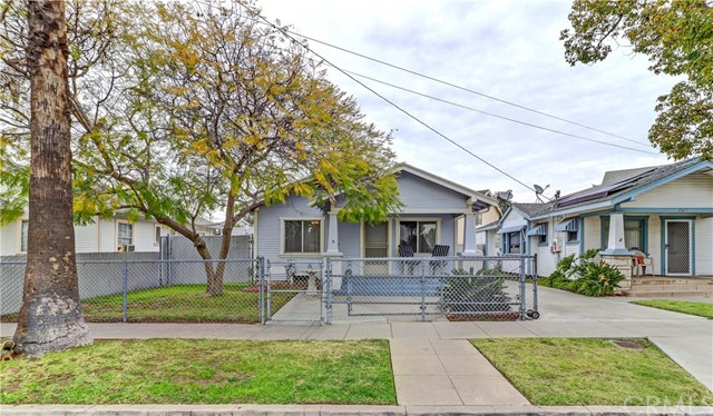 2619 E 15th St, Long Beach, CA 90804 Photo 33