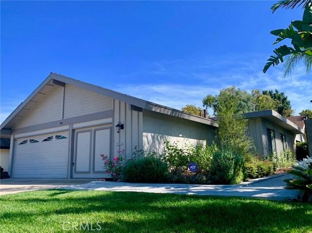 Photo of 1210 W Curie Avenue, Santa Ana, CA 92707