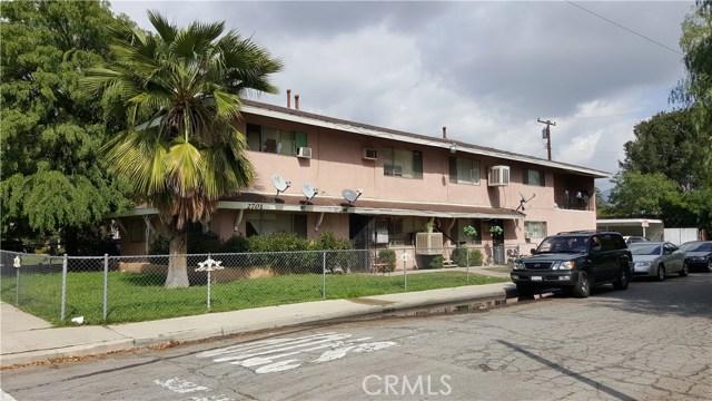 2701 N E Street, San Bernardino CA: http://media.crmls.org/medias/70657bb5-f654-4d1e-8ffb-2e83267a4d1e.jpg