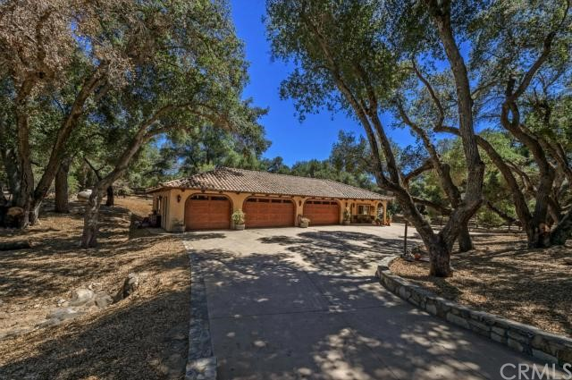 Additional photo for property listing at 18775 Hombre Lane  Murrieta, California 92562 United States