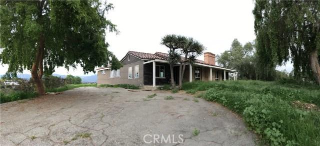 21251 E Terry Way, Covina, CA 91724
