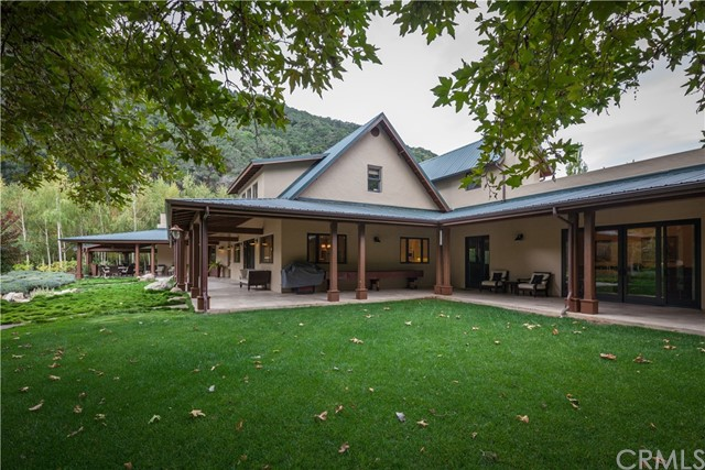Property for sale at 3555 See Canyon Road, Avila Beach,  CA 93405