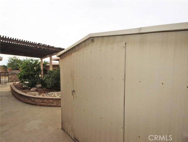 13041 Pinon Street,Rancho Cucamonga,CA 91739, USA