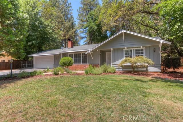 783 Nancy Way, Paradise CA: http://media.crmls.org/medias/70678537-94fd-4757-a322-668d59084b48.jpg