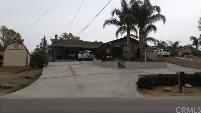 2471 Valley View Avenue, Norco, CA 92860