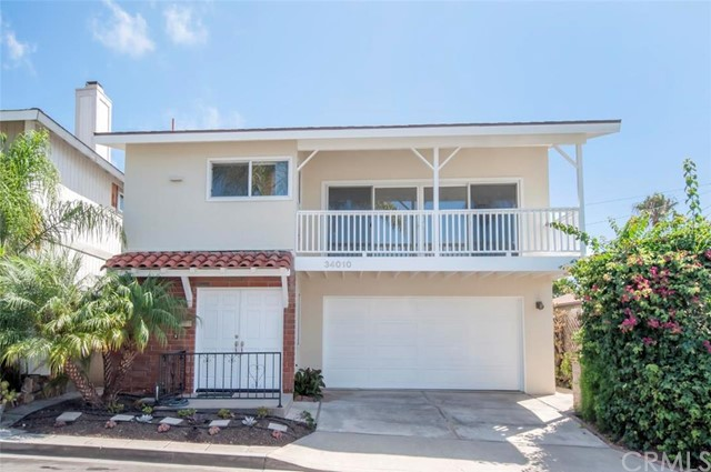 34010 Callita Drive Dana Point, CA 92629 is listed for sale as MLS Listing OC16125645