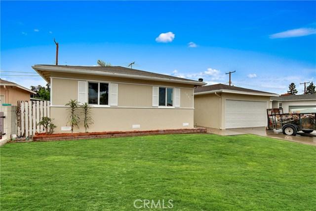 1800 W Catalpa Av, Anaheim, CA 92801 Photo 37