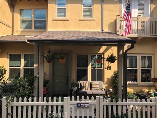 37 Promesa Avenue Rancho Mission Viejo, CA 92694 - MLS #: OC18163996
